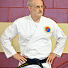 Tae Kwon Do IOP Tournament 2012-127