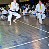 Tae Kwon Do IOP Tournament 2012-192