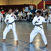Tae Kwon Do IOP Tournament 2012-277