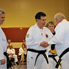 Tae Kwon Do IOP Tournament 2012-315