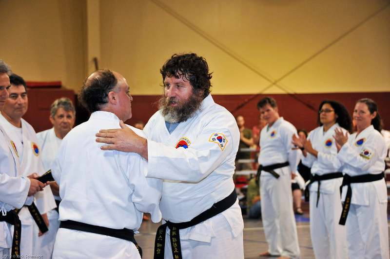 Tae Kwon Do IOP Tournament 2012-320