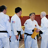 Tae Kwon Do IOP Tournament 2012-312