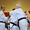 Tae Kwon Do IOP Tournament 2012-309