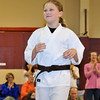 Tae Kwon Do IOP Tournament 2012-347