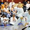Tae Kwon Do IOP Tournament 2012-166
