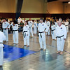 Tae Kwon Do IOP Tournament 2012-305