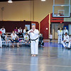 Tae Kwon Do IOP Tournament 2012-298