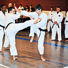 Tae Kwon Do IOP Tournament 2012-221