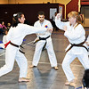 Tae Kwon Do IOP Tournament 2012-228