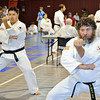Tae Kwon Do IOP Tournament 2012-209