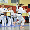Tae Kwon Do IOP Tournament 2012-144
