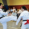 Tae Kwon Do IOP Tournament 2012-226