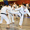 Tae Kwon Do IOP Tournament 2012-227