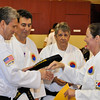 Tae Kwon Do IOP Tournament 2012-327
