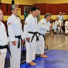 Tae Kwon Do IOP Tournament 2012-351