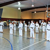 Tae Kwon Do IOP Tournament 2012-136