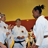 Tae Kwon Do IOP Tournament 2012-337