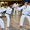 Tae Kwon Do IOP Tournament 2012-231