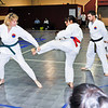 Tae Kwon Do IOP Tournament 2012-196