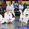 Tae Kwon Do IOP Tournament 2012-190