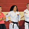 Tae Kwon Do IOP Tournament 2012-263