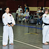 Tae Kwon Do IOP Tournament 2012-223