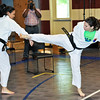 Tae Kwon Do IOP Tournament 2012-182