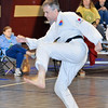 Tae Kwon Do IOP Tournament 2012-300