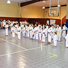 Tae Kwon Do IOP Tournament 2012-161