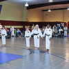 Tae Kwon Do IOP Tournament 2012-274