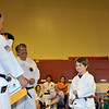 Tae Kwon Do IOP Tournament 2012-345