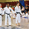 Tae Kwon Do IOP Tournament 2012-215