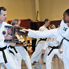 Tae Kwon Do IOP Tournament 2012-142