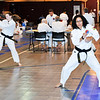 Tae Kwon Do IOP Tournament 2012-174
