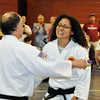 Tae Kwon Do IOP Tournament 2012-329