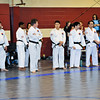 Tae Kwon Do IOP Tournament 2012-237