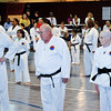 Tae Kwon Do IOP Tournament 2012-306