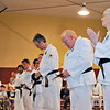 Tae Kwon Do IOP Tournament 2012-342