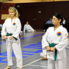 Tae Kwon Do IOP Tournament 2012-169