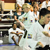 Tae Kwon Do IOP Tournament 2012-167