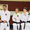 Tae Kwon Do IOP Tournament 2012-126