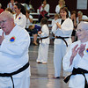 Tae Kwon Do IOP Tournament 2012-307
