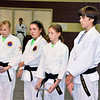 Tae Kwon Do IOP Tournament 2012-179