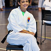 Tae Kwon Do IOP Tournament 2012-265
