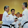 Tae Kwon Do IOP Tournament 2012-317