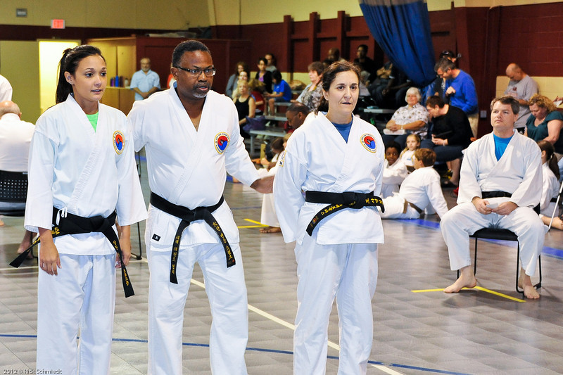 Tae Kwon Do IOP Tournament 2012-189