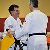 Tae Kwon Do IOP Tournament 2012-318