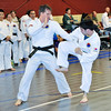 Tae Kwon Do IOP Tournament 2012-225