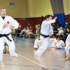 Tae Kwon Do IOP Tournament 2012-195