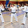 Tae Kwon Do IOP Tournament 2012-232